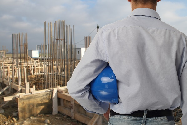 Architecte ou constructeur telle est la question safir expertise for Architecte constructeur