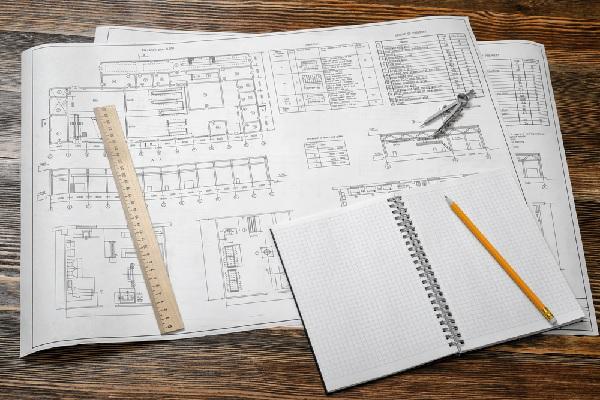 panneau d affichage du permis de construire un contenu. Black Bedroom Furniture Sets. Home Design Ideas