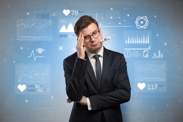 insuffisance professionnelle   pas de licenciement pendant un arr u00eat maladie